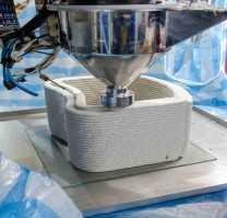 廢棄爐渣回收水泥漿體列印 (7)