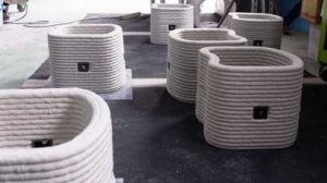 廢棄爐渣回收水泥漿體列印 (9)