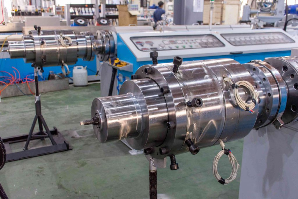 PIPE TOTAL SOLUTION WHOLE PLANT EQUIPMENT (4)